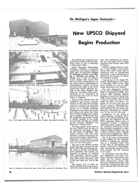 Maritime Reporter Magazine, page 34,  Sep 15, 1980 J. Rotundo