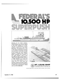 Maritime Reporter Magazine, page 37,  Sep 15, 1980 McDermott
