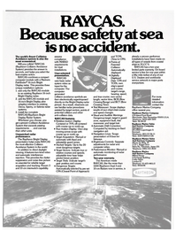 Maritime Reporter Magazine, page 45,  Sep 15, 1980 service network