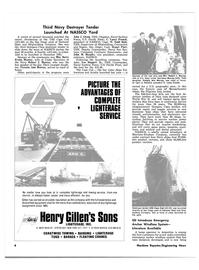 Maritime Reporter Magazine, page 4,  Sep 15, 1980 John J. Glynn