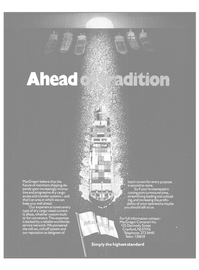 Maritime Reporter Magazine, page 13,  Oct 1980 transfer systems