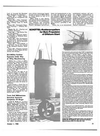 Maritime Reporter Magazine, page 17,  Oct 1980 Mississippi