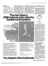 Maritime Reporter Magazine, page 22,  Oct 1980 G. Ward Disbrow