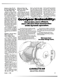 Maritime Reporter Magazine, page 23,  Oct 1980 Gulf of Mexico