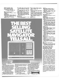 Maritime Reporter Magazine, page 44,  Oct 1980 Indiana
