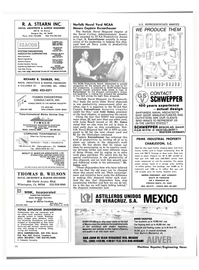 Maritime Reporter Magazine, page 54,  Oct 1980 New Hampshire