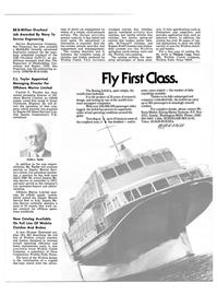 Maritime Reporter Magazine, page 5,  Oct 1980 aerospace