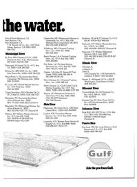 Maritime Reporter Magazine, page 11,  Oct 15, 1980 Missouri