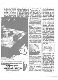 Maritime Reporter Magazine, page 19,  Oct 15, 1980 M-16