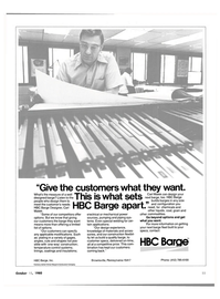 Maritime Reporter Magazine, page 21,  Oct 15, 1980 tain applications