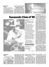 Maritime Reporter Magazine, page 24,  Oct 15, 1980