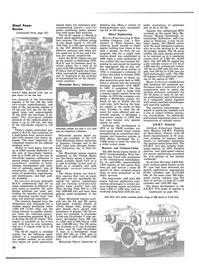Maritime Reporter Magazine, page 28,  Oct 15, 1980
