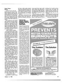 Maritime Reporter Magazine, page 33,  Oct 15, 1980 U.S. Coast Guard