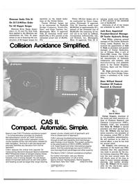 Maritime Reporter Magazine, page 40,  Oct 15, 1980 Ohio