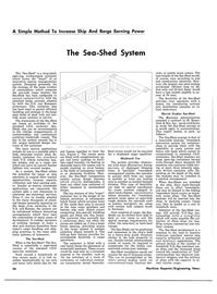 Maritime Reporter Magazine, page 56,  Oct 15, 1980