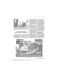 Maritime Reporter Magazine, page 10,  Nov 1980 Tor Svensen