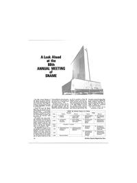 Maritime Reporter Magazine, page 14,  Nov 1980 Leslie J. Clark