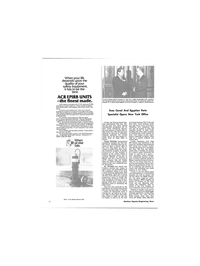 Maritime Reporter Magazine, page 24,  Nov 1980 Ward Lape