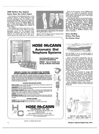 Maritime Reporter Magazine, page 10,  Nov 15, 1980