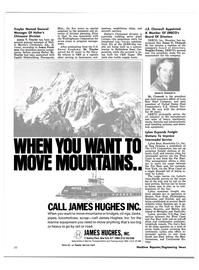 Maritime Reporter Magazine, page 18,  Nov 15, 1980