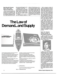 Maritime Reporter Magazine, page 24,  Nov 15, 1980 Gregory L. Leather