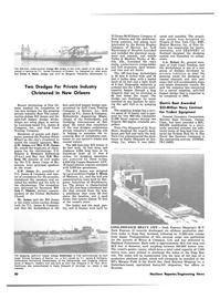 Maritime Reporter Magazine, page 28,  Nov 15, 1980