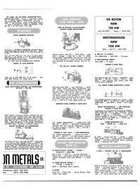 Maritime Reporter Magazine, page 33,  Nov 15, 1980