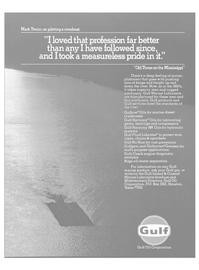 Maritime Reporter Magazine, page 43,  Nov 15, 1980