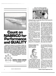 Maritime Reporter Magazine, page 4,  Nov 15, 1980