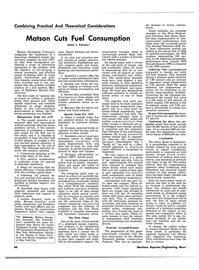 Maritime Reporter Magazine, page 64,  Nov 15, 1980