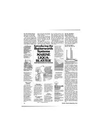 Maritime Reporter Magazine, page 10,  Dec 1980