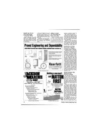 Maritime Reporter Magazine, page 12,  Dec 1980 east coast