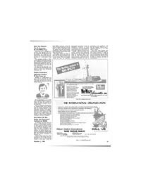 Maritime Reporter Magazine, page 13,  Dec 1980 MARTIN HI