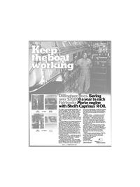 Maritime Reporter Magazine, page 14,  Dec 1980