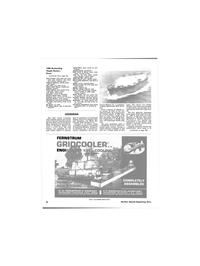 Maritime Reporter Magazine, page 24,  Dec 1980 South Carolina