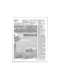 Maritime Reporter Magazine, page 26,  Dec 1980 the New York Sun