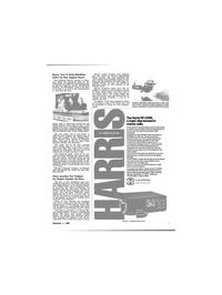 Maritime Reporter Magazine, page 5,  Dec 1980