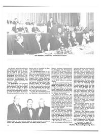 Maritime Reporter Magazine, page 12,  Dec 15, 1980 Robert G. Mende