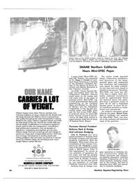 Maritime Reporter Magazine, page 18,  Dec 15, 1980 Colorado