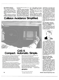 Maritime Reporter Magazine, page 22,  Dec 15, 1980