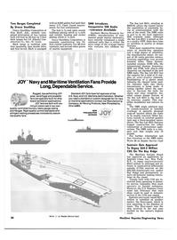 Maritime Reporter Magazine, page 24,  Dec 15, 1980 NEW PHILADELPHIA DIVISION