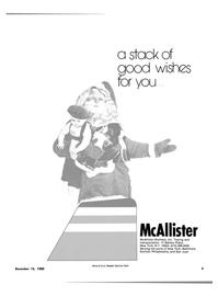 Maritime Reporter Magazine, page 1,  Dec 15, 1980 McAllister Brothers Inc.