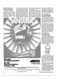 Maritime Reporter Magazine, page 34,  Dec 15, 1980 Tennessee