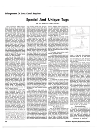 Maritime Reporter Magazine, page 38,  Dec 15, 1980 propulsion devices
