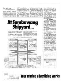 Maritime Reporter Magazine, page 40,  Dec 15, 1980 deck equipment