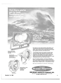 Maritime Reporter Magazine, page 41,  Dec 15, 1980 steel