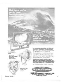 Maritime Reporter Magazine, page 41,  Dec 15, 1980 steel