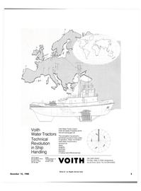 Maritime Reporter Magazine, page 3,  Dec 15, 1980 America