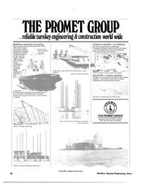 Maritime Reporter Magazine, page 64,  Dec 15, 1980 Gulf of Mexico