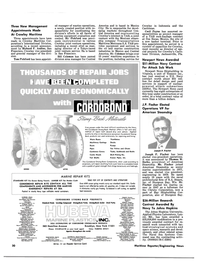 Maritime Reporter Magazine, page 30,  Jan 1981
